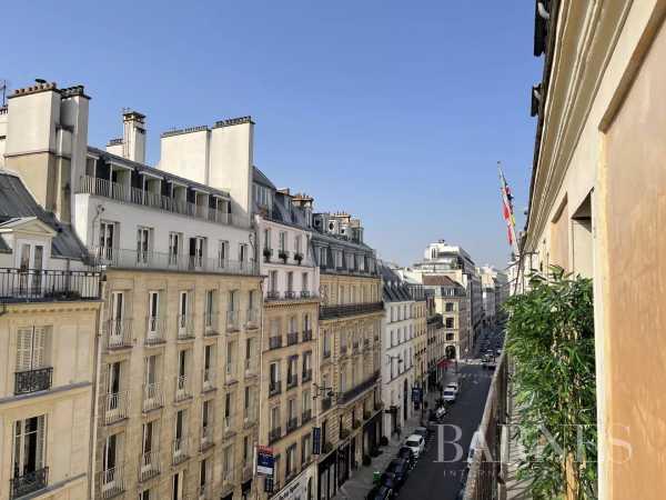 Appartement Paris 75008  -  ref 3147432 (picture 2)