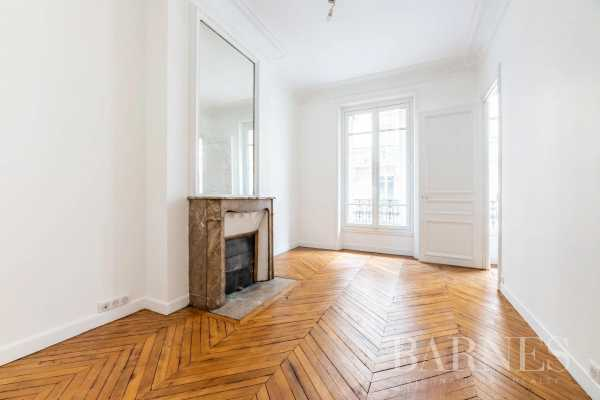 Appartement Paris 75008  -  ref 5298569 (picture 3)