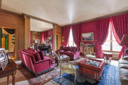 Appartement Paris 75008  -  ref 2578355 (picture 1)