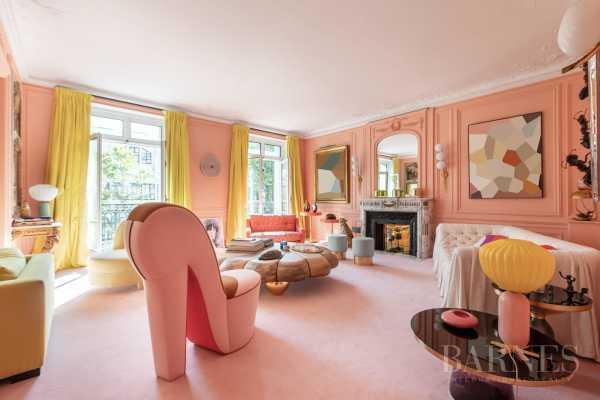 Apartamento Paris 75017  -  ref 3021851 (picture 2)