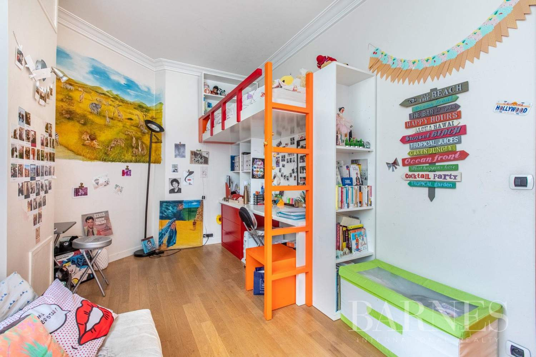 Paris  - Apartment 3 Bedrooms - picture 8