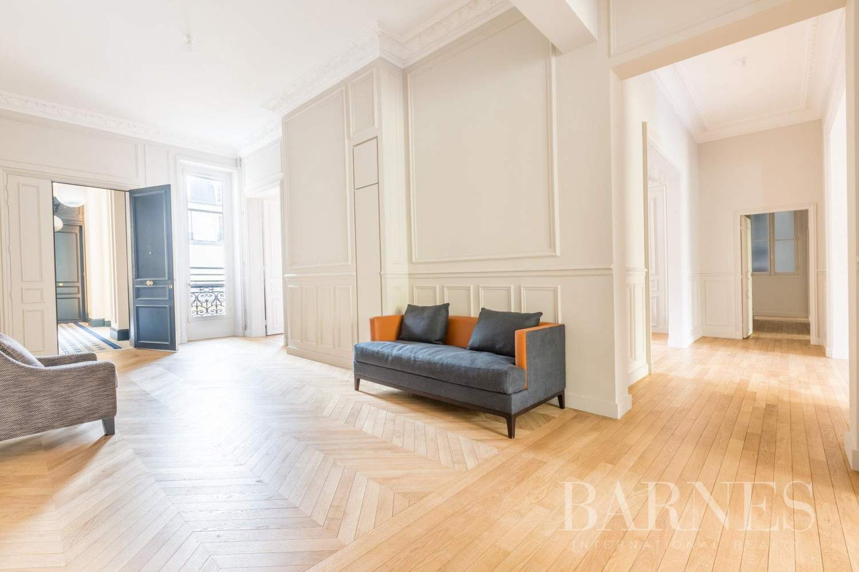 Paris  - Apartment 4 Bedrooms - picture 17