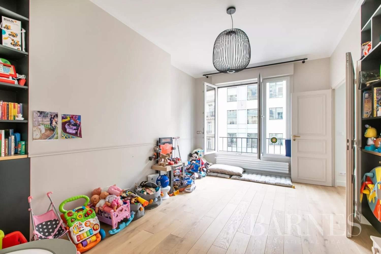 Paris  - Appartement 6 Pièces 4 Chambres - picture 16
