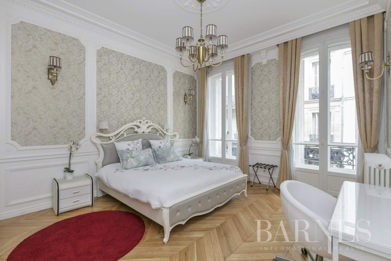 Paris  - Appartement 6 Pièces 5 Chambres - picture 12