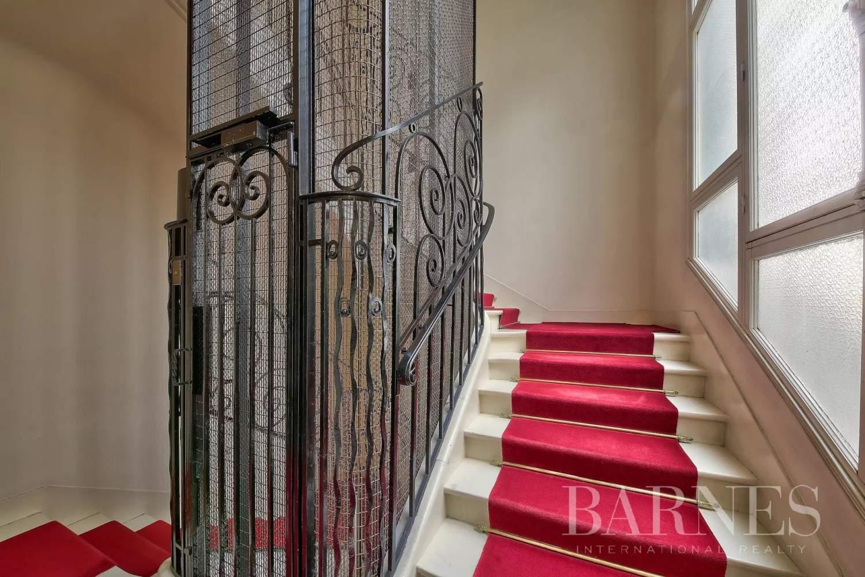 Paris  - Appartement 7 Pièces 4 Chambres - picture 19