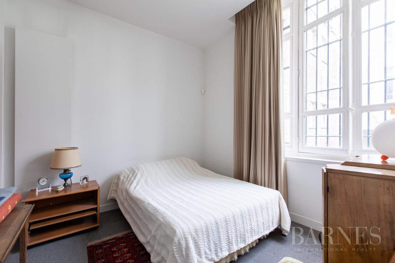 Paris  - Appartement 7 Pièces 5 Chambres - picture 11