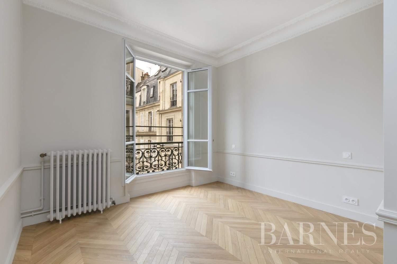 Paris  - Appartement 4 Pièces 3 Chambres - picture 9