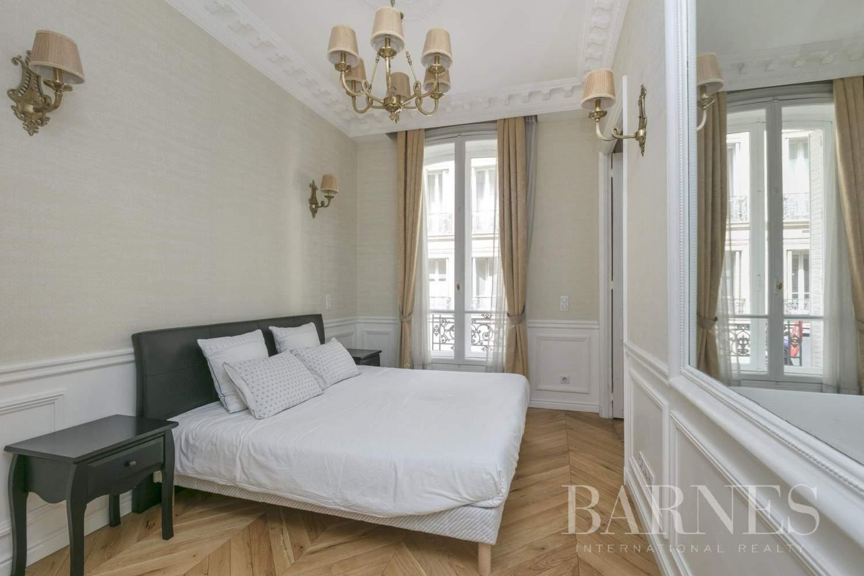 Paris  - Appartement 6 Pièces 5 Chambres - picture 18