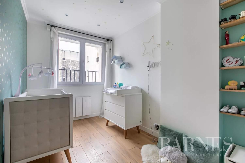 Paris  - Appartement 6 Pièces 4 Chambres - picture 15