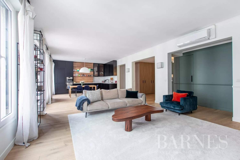 Paris  - Appartement 6 Pièces 4 Chambres - picture 5