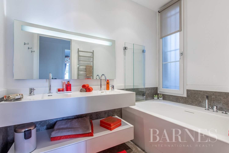 Paris  - Apartment 5 Bedrooms - picture 10