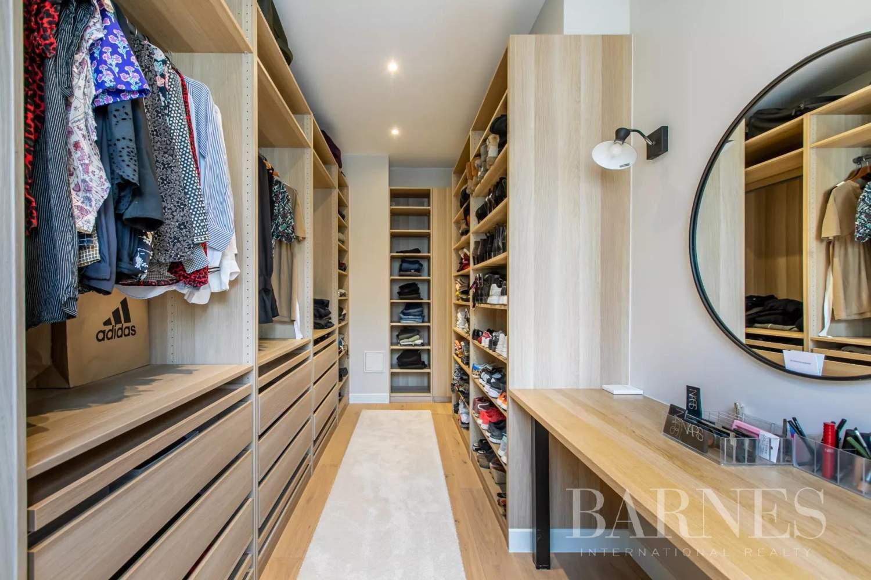 Paris  - Appartement 6 Pièces 4 Chambres - picture 13
