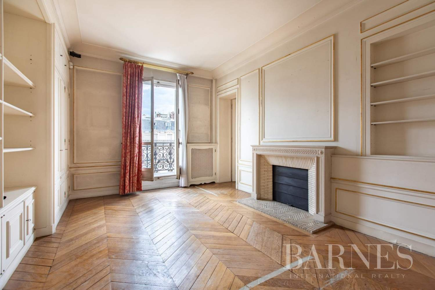 Paris  - Apartment 3 Bedrooms - picture 7