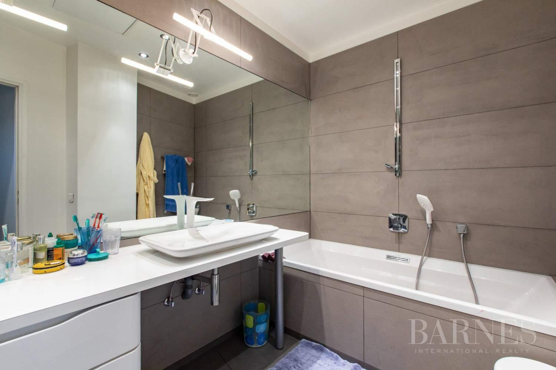 Paris  - Appartement 7 Pièces 5 Chambres - picture 8