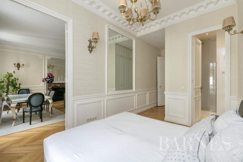 Paris  - Appartement 6 Pièces 5 Chambres - picture 17