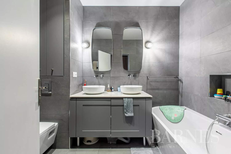 Paris  - Appartement 6 Pièces 4 Chambres - picture 17