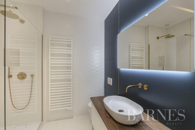 Paris  - Apartment 4 Bedrooms - picture 19