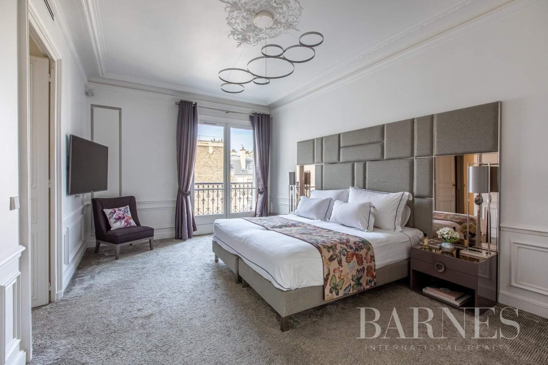 Paris  - Apartment 5 Bedrooms - picture 7