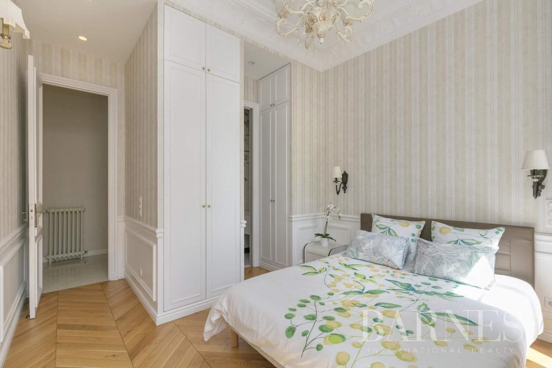 Paris  - Appartement 6 Pièces 5 Chambres - picture 16
