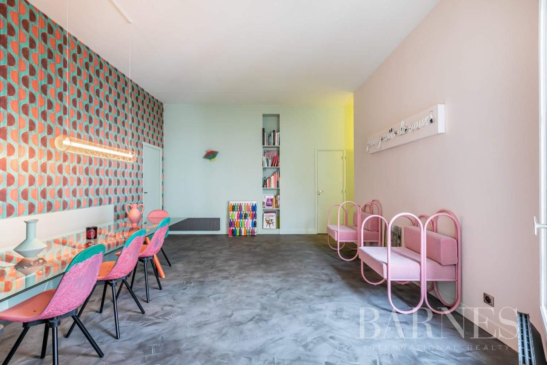 Paris  - Apartment 2 Bedrooms - picture 3