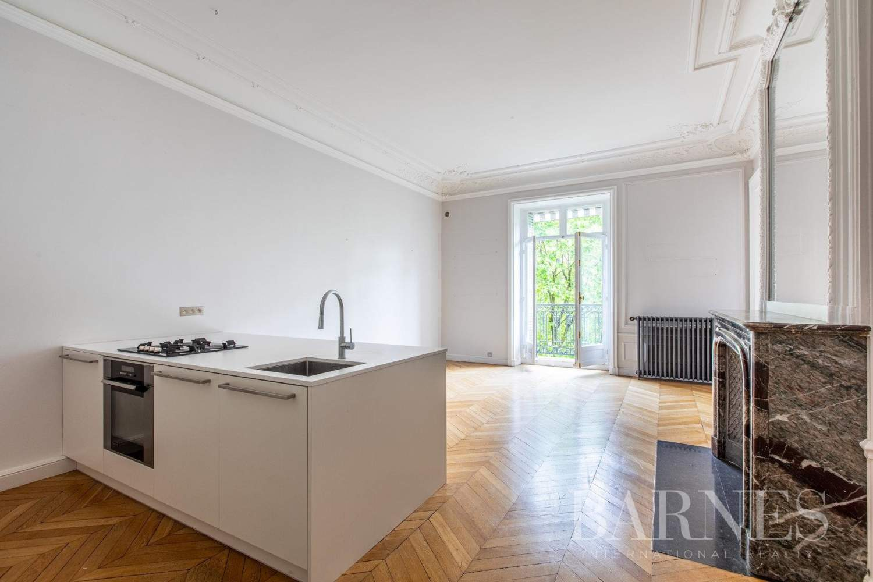 Paris  - Appartement 8 Pièces 4 Chambres - picture 5