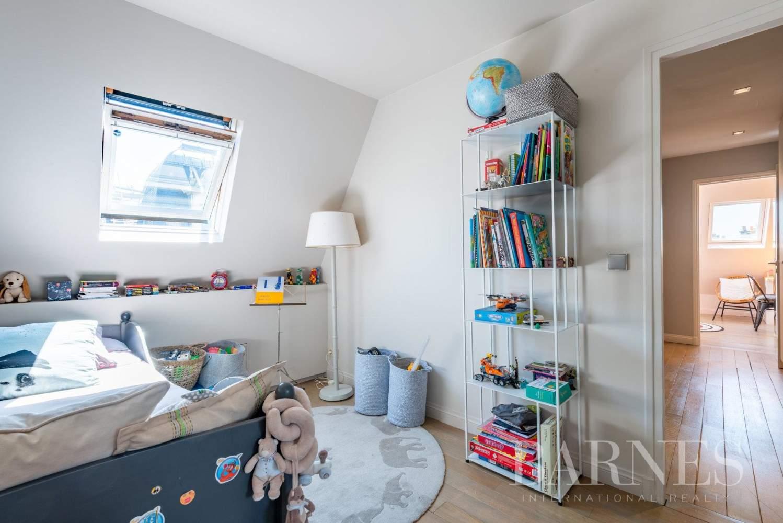 Paris  - Appartement 4 Pièces 3 Chambres - picture 18