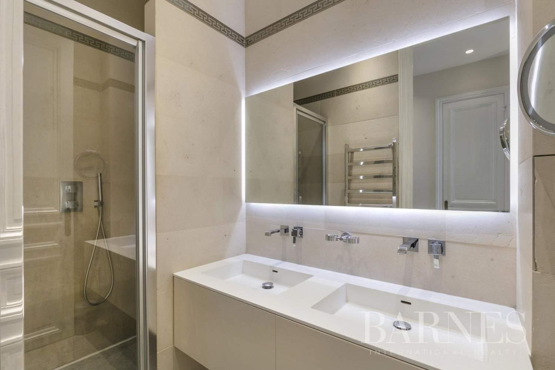 Paris  - Appartement 6 Pièces 5 Chambres - picture 10