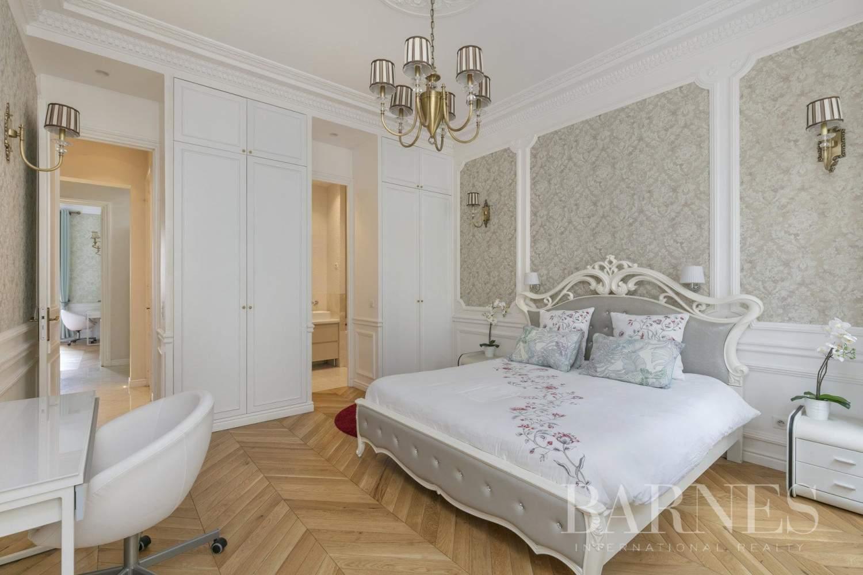 Paris  - Appartement 6 Pièces 5 Chambres - picture 13