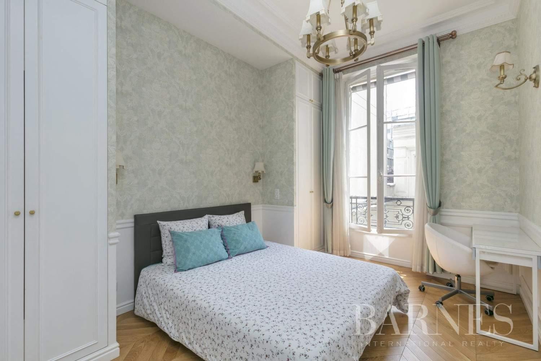 Paris  - Appartement 6 Pièces 5 Chambres - picture 11
