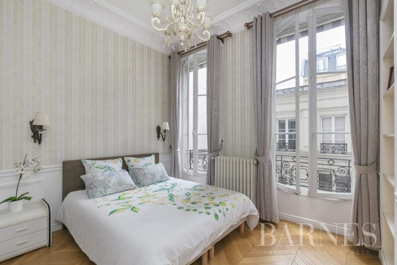 Paris  - Appartement 6 Pièces 5 Chambres - picture 15