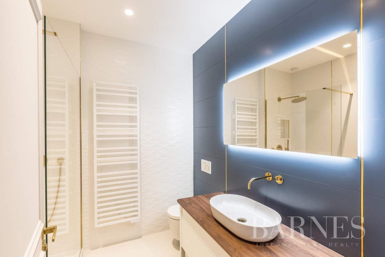 Paris  - Apartment 4 Bedrooms - picture 13