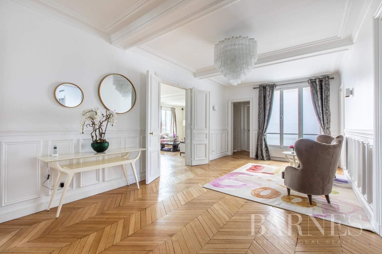 Paris  - Apartment 5 Bedrooms - picture 6
