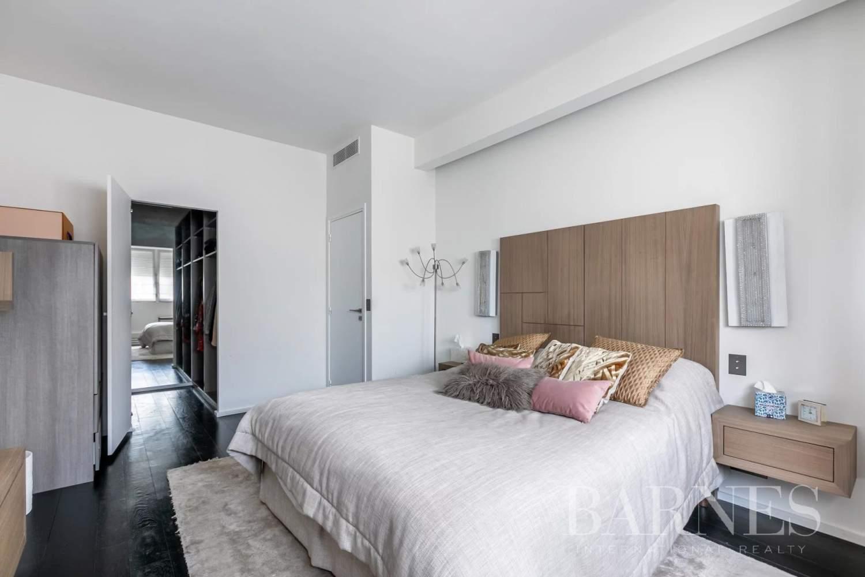 Paris  - Appartement 5 Pièces 3 Chambres - picture 12