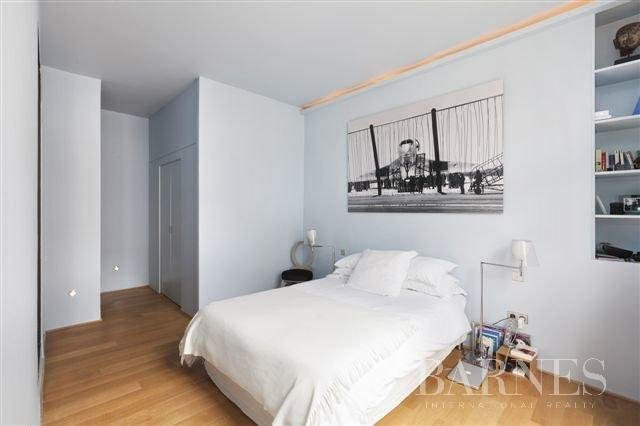Paris  - Appartement 4 Pièces 2 Chambres - picture 7