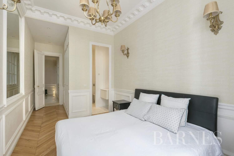 Paris  - Appartement 6 Pièces 5 Chambres - picture 4
