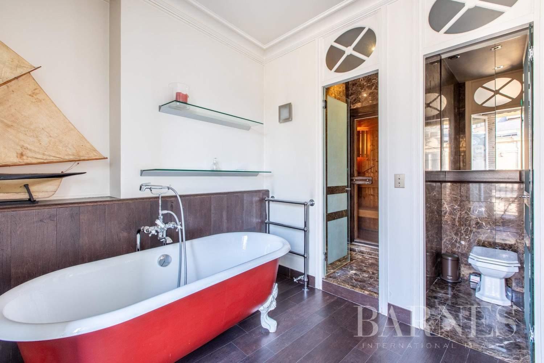 Paris  - Appartement 8 Pièces 4 Chambres - picture 19