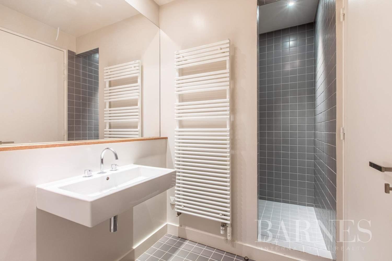 Paris  - Appartement 8 Pièces 4 Chambres - picture 13
