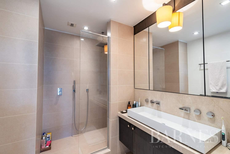 Paris  - Appartement 4 Pièces 3 Chambres - picture 13