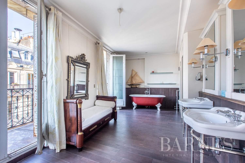 Paris  - Appartement 8 Pièces 4 Chambres - picture 17