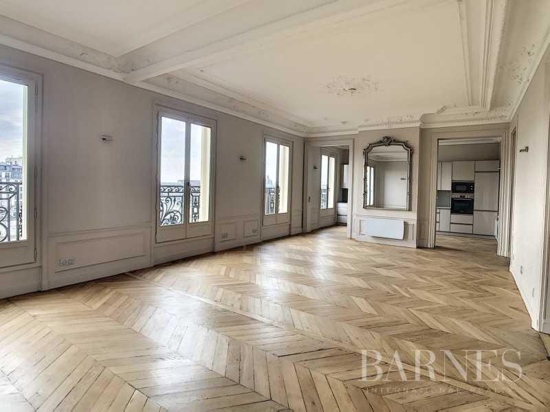 Apartment Paris 75001
