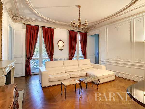 Apartment Paris 75008  -  ref 4198235 (picture 1)