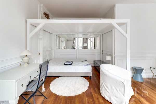 Appartement Paris 75008  -  ref 2766310 (picture 3)
