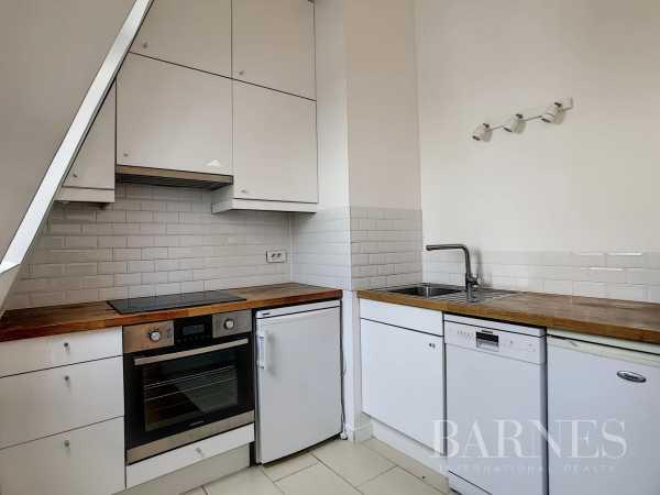 Apartment Paris 75001  -  ref 5343831 (picture 3)