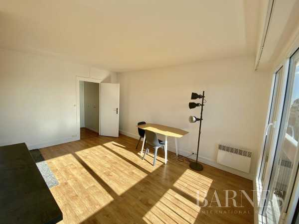 Studio Paris 75011  -  ref 4166858 (picture 2)