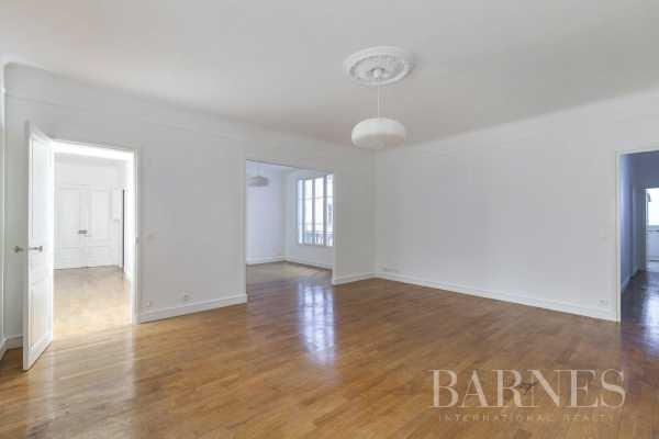 Appartement Paris 75017  -  ref 2766830 (picture 1)