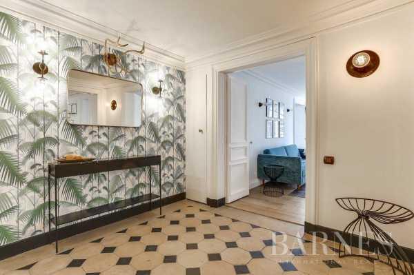 Appartement Paris 75001  -  ref 2765986 (picture 3)