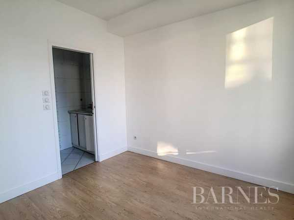 Appartement Paris 75002  -  ref 5065181 (picture 2)