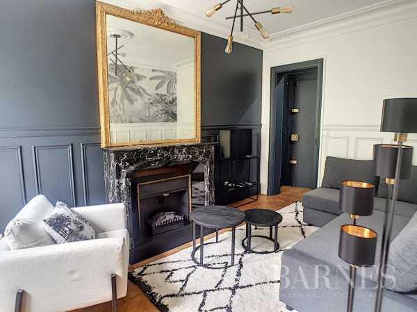 Appartement Paris 75011  -  ref 5828762 (picture 1)