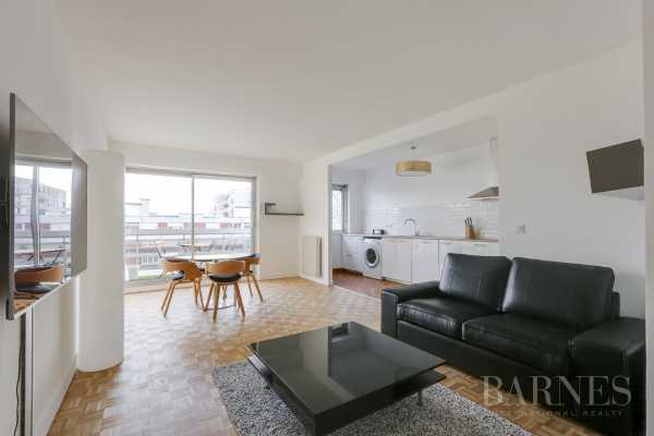 Appartement Paris 75012  -  ref 2863095 (picture 1)
