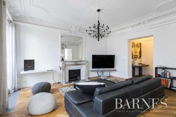 Appartement Paris 75008  -  ref 4439554 (picture 3)